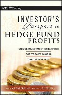 Investor's_Passport_to_Hedge_F