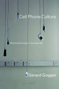 Cell_Phone_Culture:_Mobile_Tec