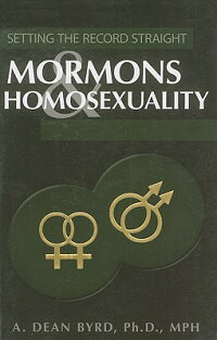 Mormons_&_Homosexuality