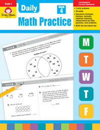 Daily_Math_Practice,_Grade_4