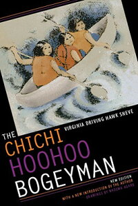 The_Chichi_Hoohoo_Bogeyman