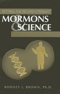 Mormons_&_Science