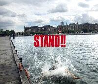 フジファブリック「STAND!!」