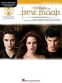 The_Twilight_Saga:_New_Moon,_A