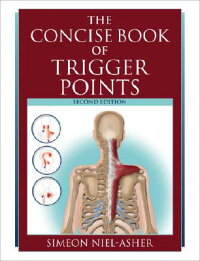 The_Concise_Book_of_Trigger_Po