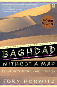 Baghdad_Without_a_Map_and_Othe