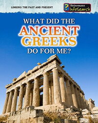 What_Did_the_Ancient_Greeks_Do
