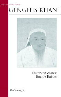 Genghis_Khan:_History's_Greate