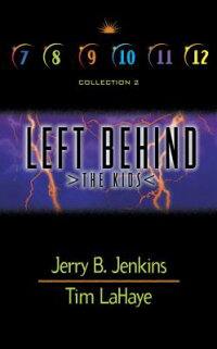 Left_Behind_Kids_Collection_2