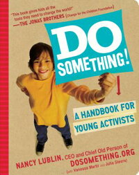 Do_Something!:_A_Handbook_for
