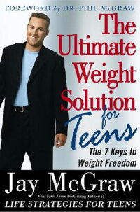 The_Ultimate_Weight_Solution_f