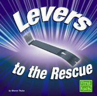 Levers_to_the_Rescue