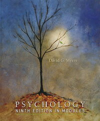 Psychology:_Ninth_Edition_in_M