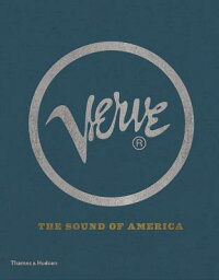 Verve:TheSoundofAmerica:Collector'sEdition[RichardHavers]