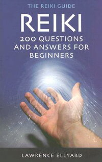 Reiki:_200_Questions_&_Answers