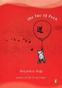 The_Tao_of_Pooh