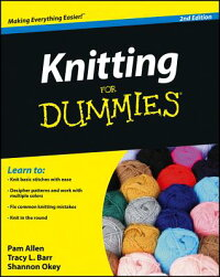Knitting_for_Dummies