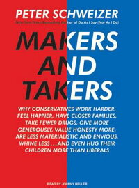 Makers_and_Takers:_Why_Conserv