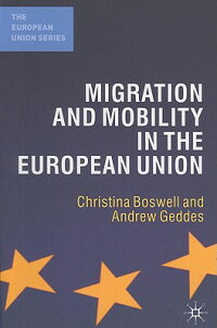 Migration_and_Mobility_in_the