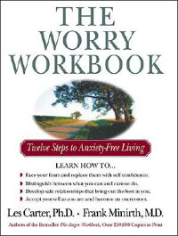 The_Worry_Workbook:_Twelve_Ste