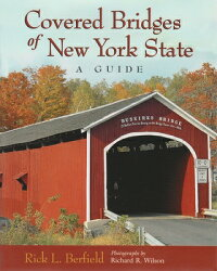 Covered_Bridges_of_New_York_St