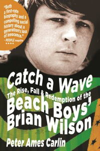 Catch_a_Wave:_The_Rise,_Fall,