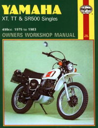 Yamaha_XT,_Tt,_and_Sr_500_Sing