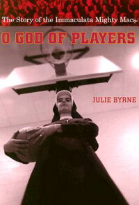 O_God_of_Players:_The_Story_of