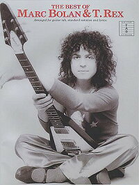 The_Best_of_Marc_Bolan_&_T._Re