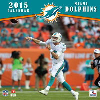 MiamiDolphins[TurnerLicensing]