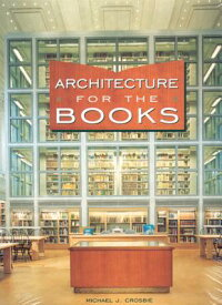 Architecture_for_the_Books