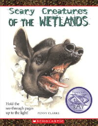 Scary_Creatures_of_the_Wetland