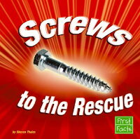 Screws_to_the_Rescue