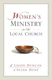 Women's_Ministry_in_the_Local