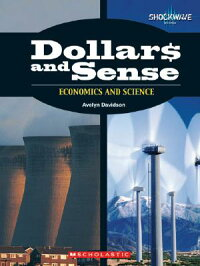 Dollars_and_Sense:_Economics_a