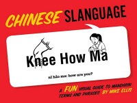 Chinese_Slanguage:_A_Fun_Visua