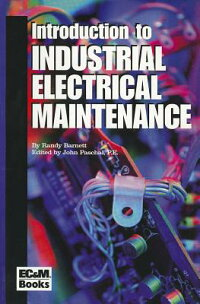 IntroductiontoIndustrialElectricalMaintenance