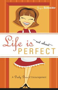 Life_Is_Not_about_Perfect:_A_D