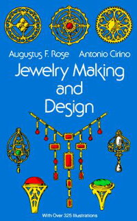 Jewelry_Making_and_Design
