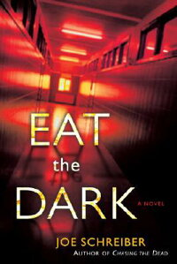 Eat_the_Dark