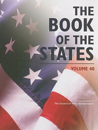 The_Book_of_the_States