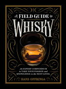 FIELD GUIDE TO WHISKY(H)