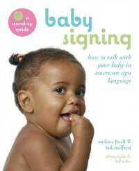 Baby_Signing:_How_to_Talk_with