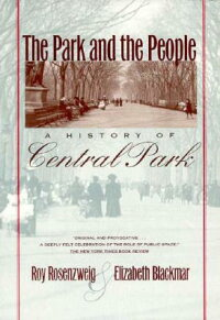 The_Park_and_the_People:_A_His