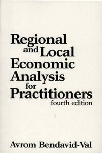 Regional_and_Local_Economic_An
