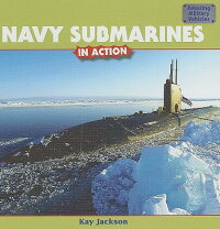 Navy_Submarines_in_Action