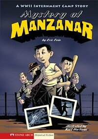Mystery_at_Manzanar:_A_WWII_In