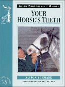 Your Horse's Teeth No 25