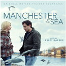 【輸入盤】Manchester By The Sea
