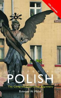 Colloquial_Polish:_The_Complet
